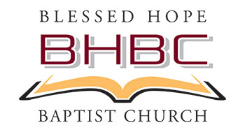 Blessed Hope Baptist Church